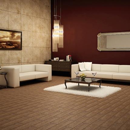 Nitco Ceramic Floor Tiles