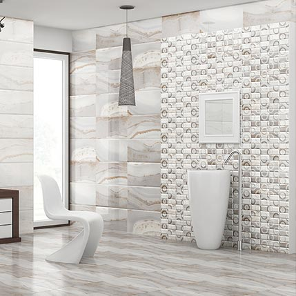Italian Bathroom Tiles India Bathroom Design Ideas
