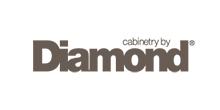 Daimond